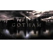 Gotham TV Series Wallpapers HD Free Download