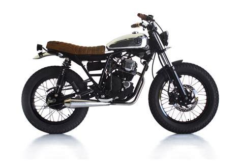 deus ex machina the shank deus ex machina custom motorcycles