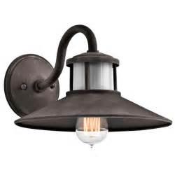 outdoor farmhouse lighting farmhouse outdoor lighting bel air lighting farmhouse 2