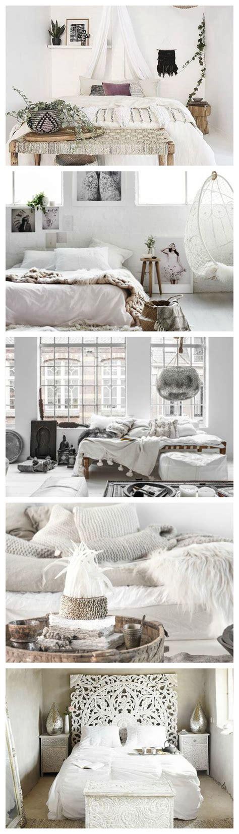 bedroom home decor best 25 bohemian bedroom decor ideas on hippy