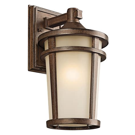 exterior lighting fixtures for home wall lights design titbest style outside wall mounted