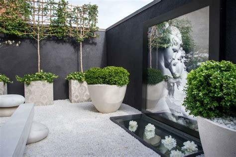 Der Garten Französisch by Gartengestaltung Tipps Und Alles F 252 R Den Garten Was Sie