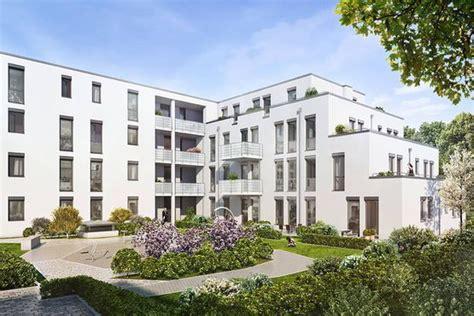 Immobilien Kaufen München Moosach by Hochwertige Neubau Immobilien In M 252 Nchen Und Umgebung