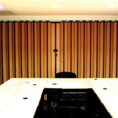 cloison accord 233 on acoustique pour isolation phonique
