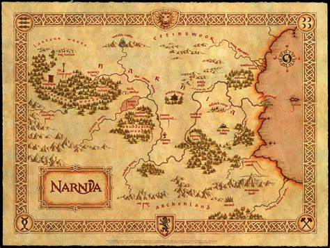 narnia picture books the monday map book maps hejorama