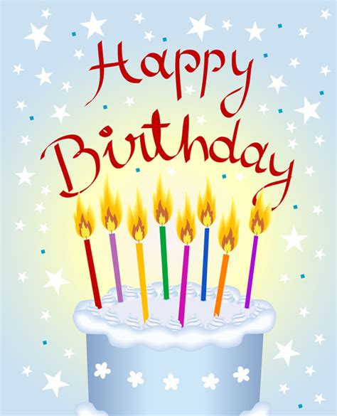 happy birthday cards best greetings happy birthday wishes greeting cards free