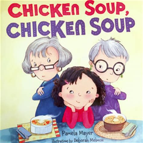 picture books about family traditions clever children s book ideas