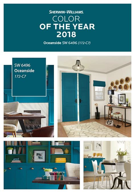 behr paint color of the year 2015 sherwin williams color of the year 2016 colors of the