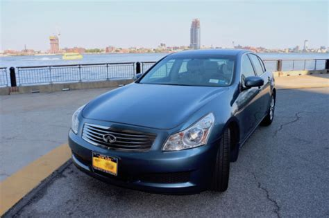 auto air conditioning service 2008 infiniti g35 navigation system blue infiniti g35 xawd with navigation system