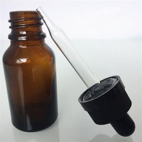 glass e 5ml 10ml 15ml 20ml 30ml 50ml 100ml brown glass e liquid
