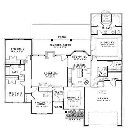 family floor plans modern family house floor plan homes floor plans