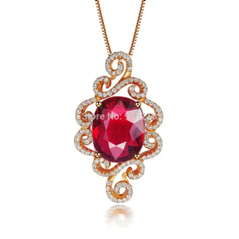 for jewelry tourmaline jewelry 18k gold gemstone