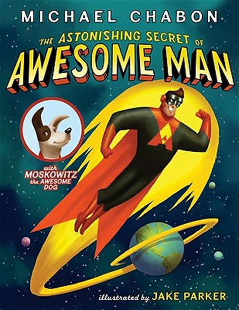 science fiction picture books some amazing science fiction picture books for your