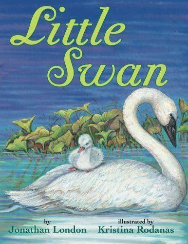 read swan swan jonathan rodanas