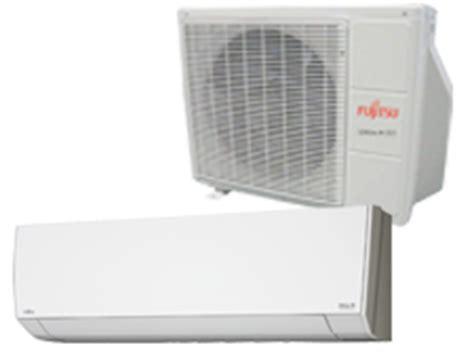 pour l achat d un climatiseur mural ou d une thermopompe airclimatise info