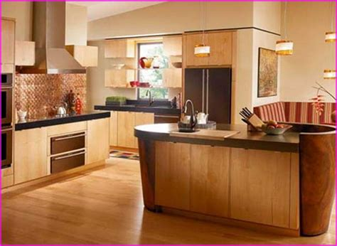 best paint for cabinets best colors for kitchens astana apartments