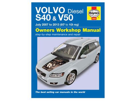 free car repair and service manual 2011 volvo c30 t5 service manual 2008 volvo s40 service manual free 2008 volvo s40 problems online manuals and