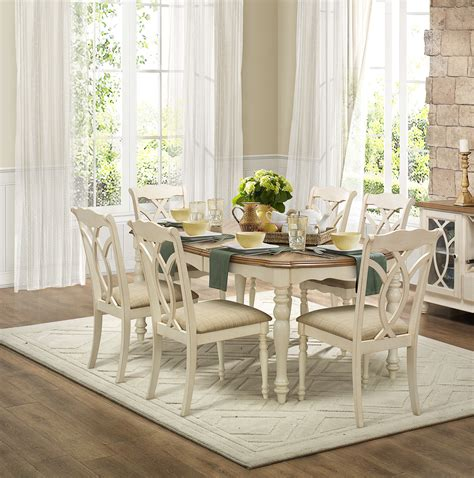 antique kitchen table sets dining tables white kitchen table sets antique