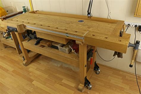 how to start woodworking tools to get started choosing a woodworking workbench