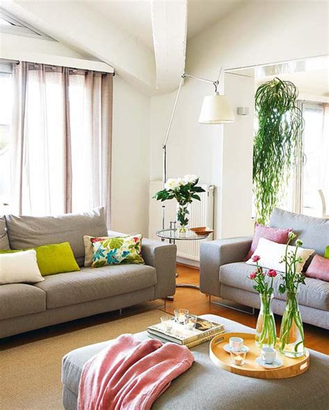 living room decorating ideas pictures modern furniture living room decorating ideas 2012