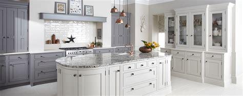current trends in kitchen design 28 kitchen 2017 kitchen trends kitchen kitchen