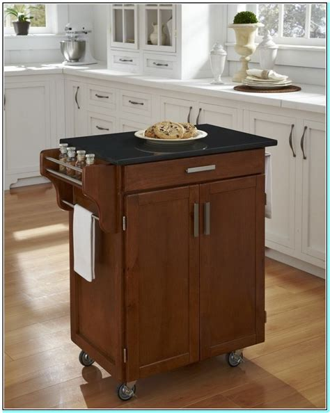 free standing kitchen islands for sale portable kitchen islands for small kitchens