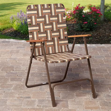 patio furniture webbing patio furniture webbing 28 images build your own