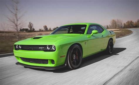 2017 Challenger Models by 2017 Dodge Challenger Hellcat Price 2018 2019 Cars Models