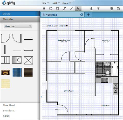 design a house for free free home design software reviews