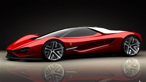 50s Car Wallpaper 1080p League most expensive cars wallpapers my site