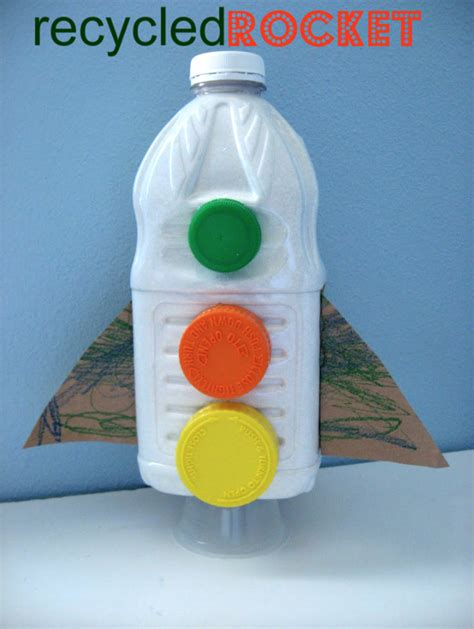 crafts for using recycled materials 30 creative projects using recycled materials my