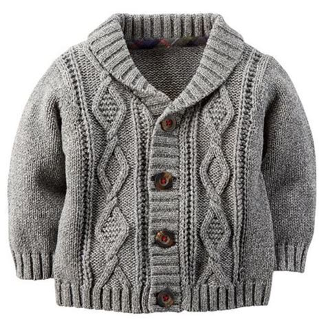 baby cable knit sweater 25 best ideas about baby boy cardigan on baby