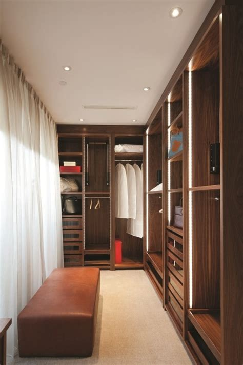 lighting for closets closet lighting images