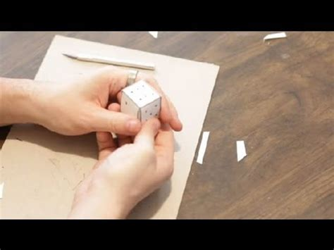 cool crafts made out of paper how to make cool stuff out of paper paper crafts