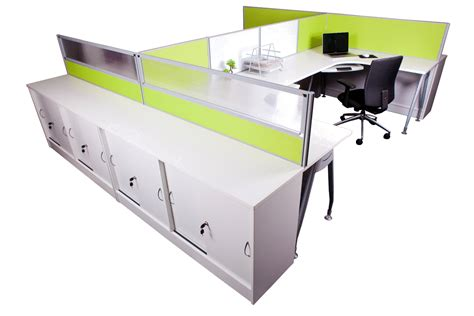 office furniture supplier singapore office furniture supplier office furniture
