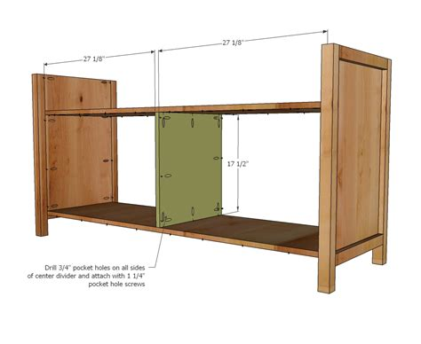 free entertainment center woodworking plans entertainment center woodworking plans woodshop plans
