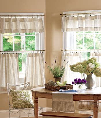 design kitchen curtains luxury kitchen curtains design ideas 2012 modern