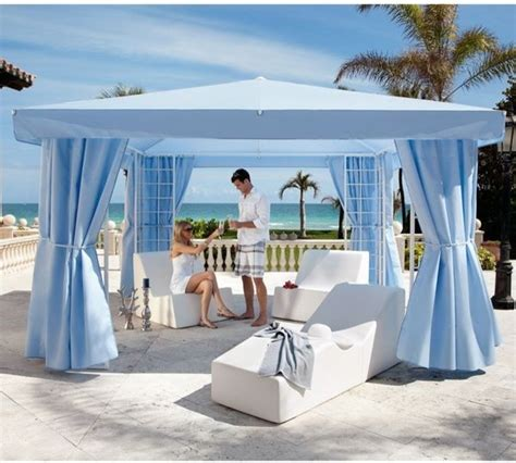 gazebo outdoor furniture outdoor gazebo with furniture gazebos chicago by