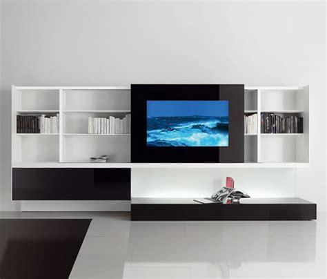 interior design home furniture home interior design with multimedia center furniture