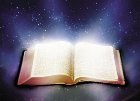 bible book pictures the bible images the holy bible hd wallpaper and