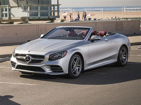 Mercedes S Class Price by New 2018 Mercedes S Class Price Photos Reviews