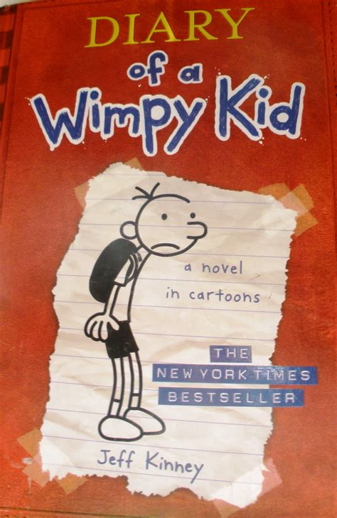 diary of a wimpy kid pictures from the book diary of a wimpy kid 3 days bin weevils wordsearch