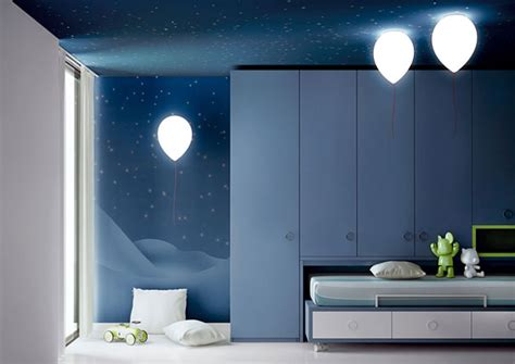 childrens bedroom lighting tips to choose ls for rooms home decor report