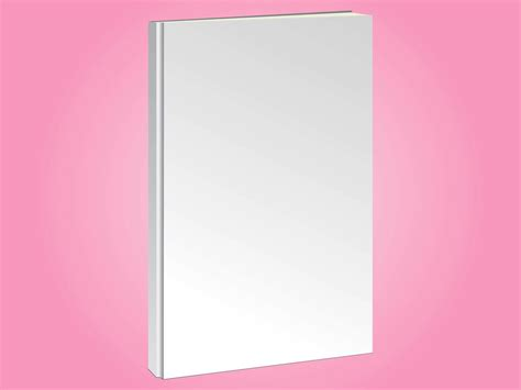 picture of a blank book blank book free vectors ui