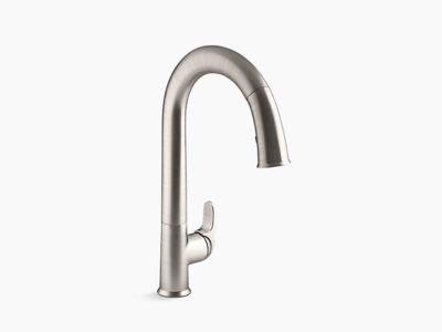 kitchen faucets for less best touchless kitchen faucet reviews 2018 motion sensor automatic free