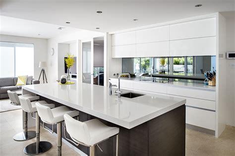 kitchen ideas perth perth contemporary kitchen designers cabinet makers
