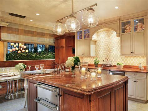 hgtv kitchen designs kitchen design styles pictures ideas tips from hgtv hgtv