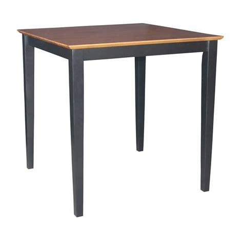 kitchen table kmart 36 inch kitchen table kmart