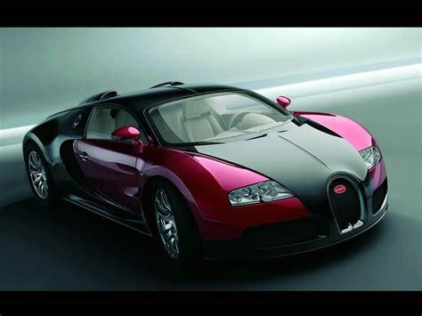 Bugati Varon by Wallpapers Bugatti Veyron