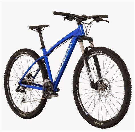 Exercise Bike Zone: Diamondback 2014 Overdrive Sport ... Diamondback Bicycles